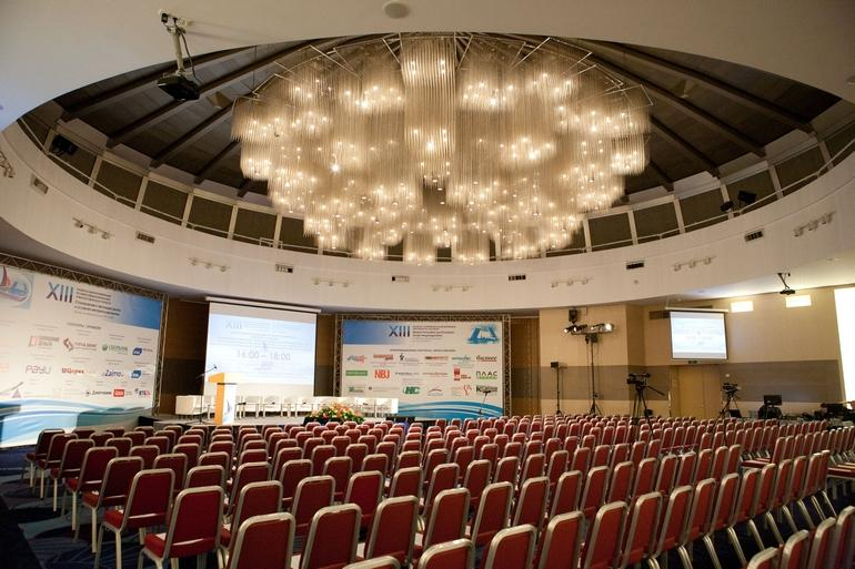 Приглашаем принять участие в формировании Программы XIV Национальной конференции по микрофинансированию и финансовой доступности «Микрофинансирование. Версия 2.0. Перезагрузка»