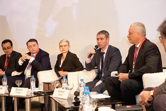 Определились даты и место проведения XIV Национальной конференции по микрофинансированию и финансовой доступности