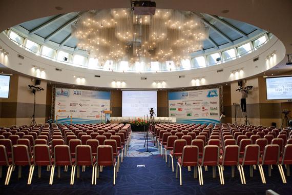Доступен обновленный проект программы XIV Национальной конференции по микрофинансированию и финансовой доступности «Микрофинансирование. Веросия 2.0. Перезагрузка»