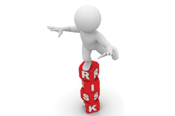 Открыта регистрация на Научно-практическую дискуссию «Управление рисками институтов микрофинансирования: опыт МФО, КПК, СКПК и ломбардов» (15 апреля, Москва)