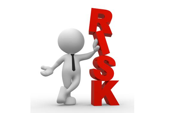 7 дней до начала работы научно-практической дискуссии «Управление рисками институтов микрофинансирования: опыт МФО, КПК, СКПК и ломбардов». Что говорят спикеры?