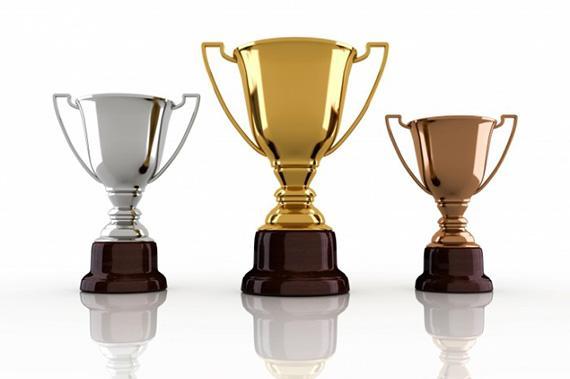 Объявлен призовой фонд Первого всероссийского конкурса социально значимых проектов, реализуемых МФО. Прием заявок на конкурс продолжается