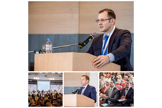 Размещен обновленный проект программы XVII Национальной конференции по микрофинансированию и финансовой доступности
