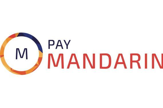 Новые сервисы и технологии для оналйн-бизнеса финансовых компаний от MandarinPay – на XVII Национальной конференции по микрофинансированию и финансовой доступности
