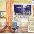 Названы победители Четвертого Всероссийского конкурса детского и юношеского творчества «Дело моей мечты!»