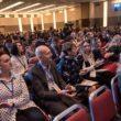 Опубликован подробный отчет по итогам XVII Национальной конференции по микрофинансированию и финансовой доступности «МИКРОФИНАНСИРОВАНИЕ: ТРАНСФОРМАЦИЯ»