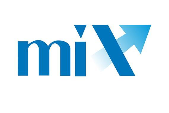 Приглашаем представителей микрофинансовых институтов принять участие в международном проекте MIX Market – 2018