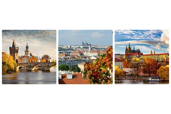 О внедрении лучших европейских практик для работы в России – на конференции НАУМИР, РМЦ «Микрофинансирование: международный опыт» 17-18 октября в Праге