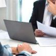 Банк России: Соблюдение требований Постановления Правительства РФ № 316 не исключает обязанность НкМФО проводить оценку заемщика в соответствии БС СОФР