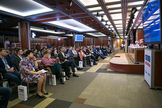 Открыта регистрация участников весеннего MFO RUSSIA FORUM 2021!