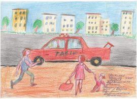 novikov_nikita_deyatelnost_taksi