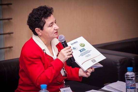 Опубликован проект Резолюции XIII Национального форума по правовым вопросам в области микрофинансирования и XIV Национальной конференции по микрофинансированию и финансовой доступности