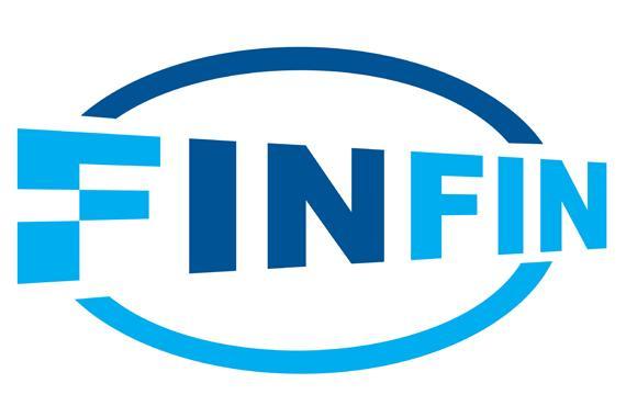 Открыта регистрация на ФИНФИН 2017