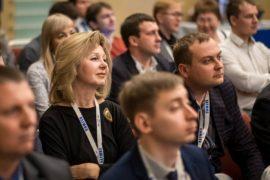 Юбилейный XV Национальный Форум по правовым вопросам в области микрофинансирования