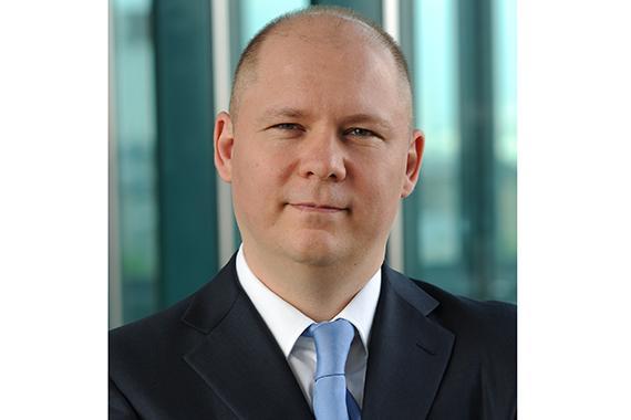 Вице-президент-руководитель дирекции GR Сбербанка Андрей Шаров выступит на XVII Национальной конференции по микрофинансированию и финансовой доступности