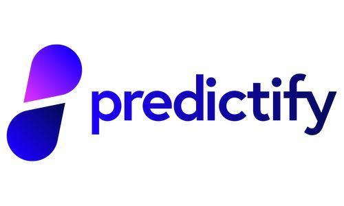 О вкладе машинного обучения в создание улучшенных моделей кредитного скоринга узнайте от учредителя компании Predictify Алексея Спирина на XVII Национальной конференции по микрофинансированию и финансовой доступности