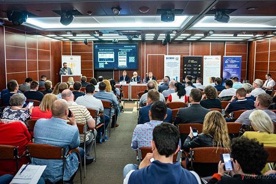 Участники Третьего Форума ломбардов России обсудили ключевые тренды ломбардного рынка