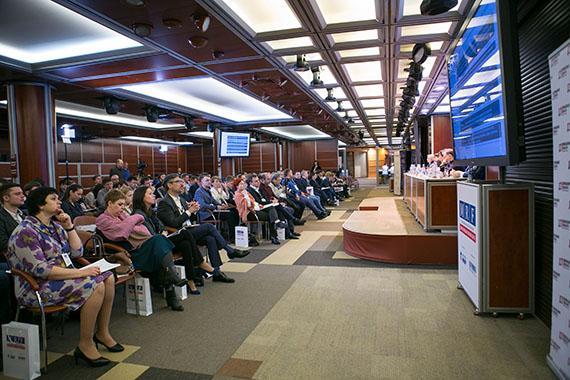 Герои сегодняшнего микрофинансирования, выбранные открытым голосованием – кто же они?