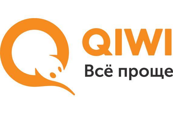 QIWI – партнер XIX Национальной конференции по микрофинансированию и финансовой доступности