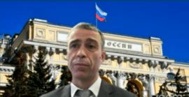 ОТЧЕТ О НАЦИОНАЛЬНОЙ КОНФЕРЕНЦИИ 2020