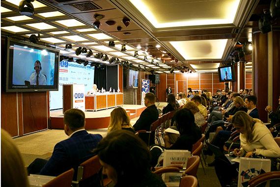 Доступен подробный отчет по итогам весеннего MFO RUSSIA FORUM 2021