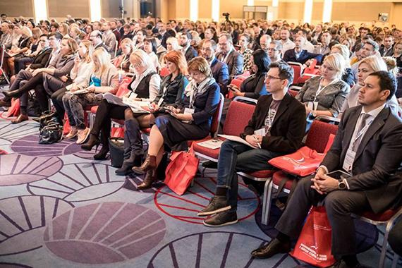 Определены дата и место проведения XX Юбилейной Национальной конференции по микрофинансированию и финансовой доступности